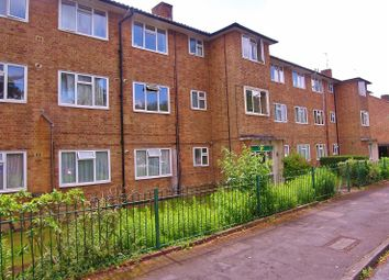 Thumbnail 1 bed flat for sale in Devonshire Avenue, Woking
