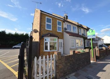 Thumbnail 3 bed property to rent in Mayplace Road West, Bexleyheath