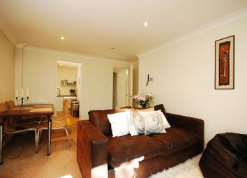 Thumbnail 1 bed flat to rent in Malting Way, Isleworth