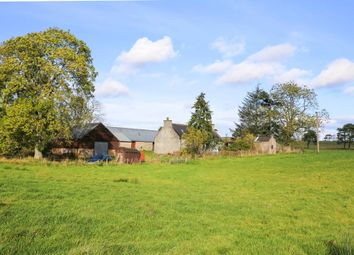 Thumbnail Farm for sale in Aultmore, Keith
