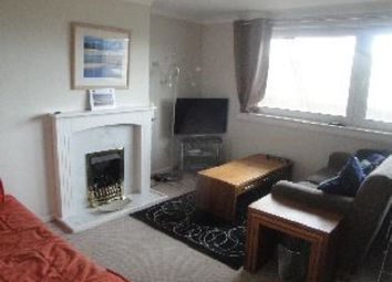 Thumbnail 3 bed flat to rent in Harden Place, Edinburgh