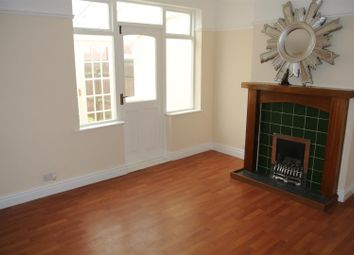 Thumbnail 3 bed terraced house for sale in Renville Road, Liverpool