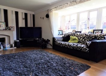 Thumbnail 5 bed property to rent in Church Green, Totternhoe, Dunstable