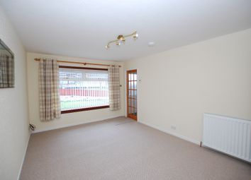 Thumbnail 2 bedroom semi-detached house to rent in Scorguie Avenue, Inverness