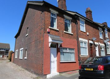 Thumbnail 3 bedroom end terrace house for sale in Cornwall Street, Longton
