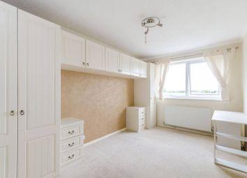 Thumbnail 2 bed flat for sale in Brackley Road, Beckenham