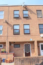Thumbnail 4 bed terraced house to rent in Smalley Close, London