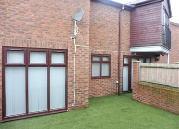 Thumbnail 3 bed property to rent in Egerton Street, Canton, Cardiff