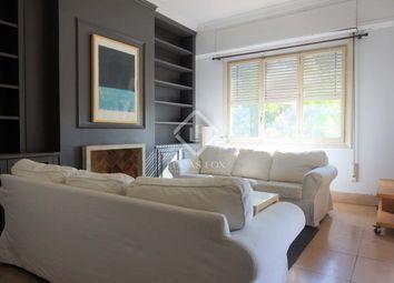 Thumbnail 5 bed apartment for sale in Spain, Valencia, Valencia City, Eixample, Gran Vía, Val11088