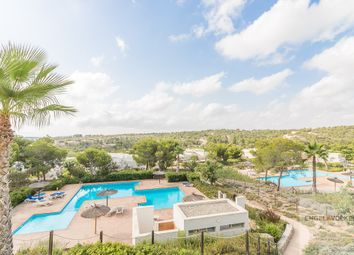 Thumbnail 3 bed apartment for sale in Las Colinas Golf Resort, Torrevieja, Alicante, Valencia, Spain