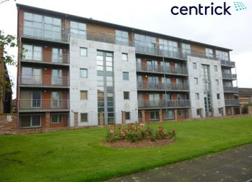 Thumbnail 2 bedroom flat to rent in The Picture House, Botchergate, Carlisle