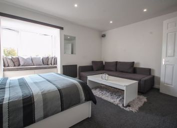 1 bed flat for sale in Chalice Way, Greenhithe DA9