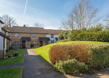 Thumbnail 1 bed flat for sale in Little Greencroft, Chesham