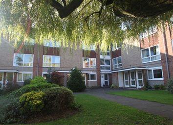 Thumbnail 2 bedroom flat to rent in Fernley Court, Harrow Lane, Maidenhead, Berkshire