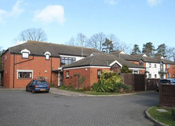 Thumbnail 1 bedroom flat for sale in Stoke Ridings, Chapel Road, Tadworth