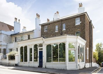 Thumbnail 1 bed flat for sale in Central Hill, Upper Norwood, London
