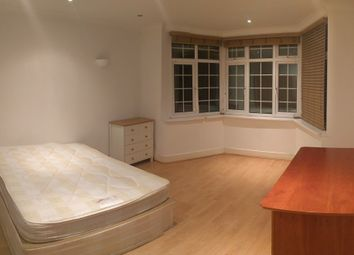Thumbnail Room to rent in Shirehall Lane, Hendon