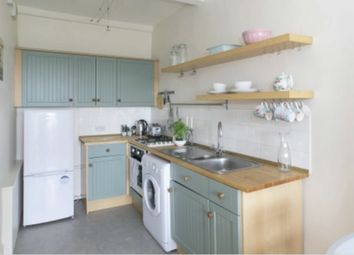 Thumbnail 2 bed flat to rent in Hawthornvale, Newhaven, Edinburgh