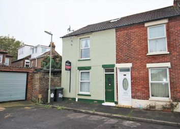 2 bed property for sale in Cottage Grove, Gosport PO12