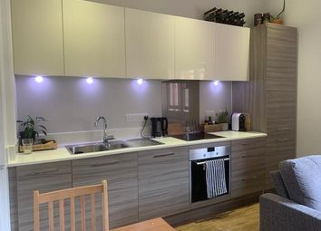 Thumbnail Flat to rent in Cholsey Meadows, South Oxox