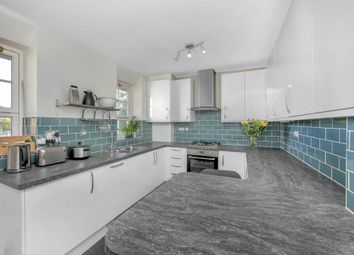 Thumbnail 2 bed flat for sale in Tyers Street, London