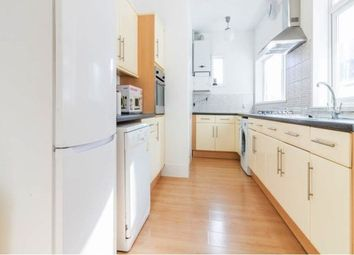 Thumbnail 4 bedroom property to rent in Walsgrave Road, Coventry