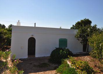 Thumbnail 3 bed farmhouse for sale in Lamia Ulmo, Ceglie Messapica, Puglia, Italy