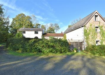 12 bed country house for sale in Gwynfe, Llangadog SA19