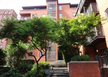 Thumbnail 2 bed flat to rent in Marlborough Street, Manchester