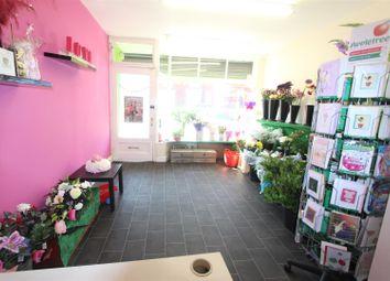 Thumbnail 2 bed property for sale in Darlington Retail Park, Yarm Road, Darlington
