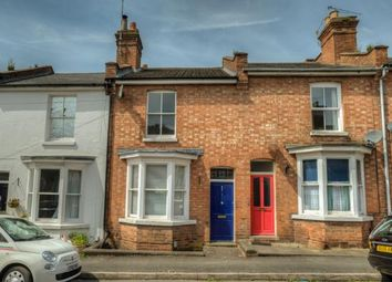 Thumbnail 2 bed terraced house for sale in Norfolk Street, Leamington Spa, Warwickshire, England