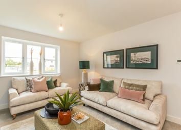 Thumbnail 5 bed detached house for sale in Oakland Grange, Freeland, Witney