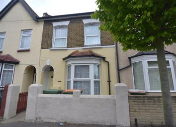 Thumbnail 5 bedroom detached house to rent in St. James Road, London