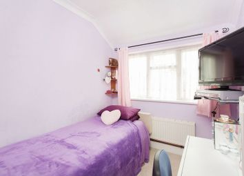 Thumbnail 1 bed property to rent in Cherry Grove, Uxbridge