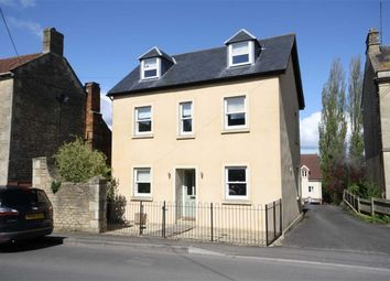 4 bed detached house for sale in London Road, Chippenham, Wiltshire SN15