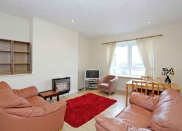 Thumbnail 2 bed flat for sale in Seaton Place East, Aberdeen, Aberdeenshire