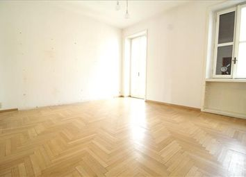 Thumbnail 3 bed apartment for sale in Via Alessandro Manzoni, 16, 20121 Milano MI, Italy