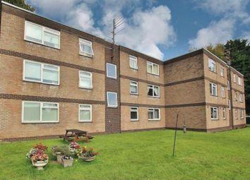 Thumbnail 2 bed flat to rent in Lisvane Road, Llanishen, Cardiff