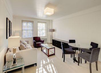 Thumbnail 2 bed flat to rent in Pelham Court, Fulham Road, South Kensington
