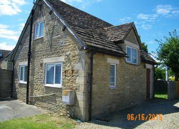 Thumbnail 1 bedroom barn conversion to rent in Beanacre Road, Melksham