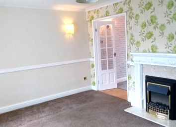 Thumbnail 3 bed semi-detached house to rent in Grenwich Drive South, Derby