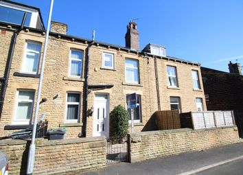 Thumbnail 2 bed terraced house to rent in Jubilee Terrace, Morley, Leeds