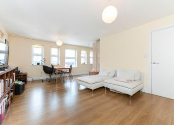 Thumbnail 1 bedroom flat to rent in Kings Parade, Askew Road, London