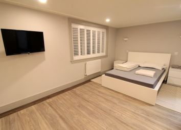 Thumbnail Room to rent in Shooters Hill, Shooters Hill, London