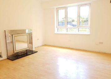 Thumbnail 3 bed semi-detached house to rent in Approach Road, London