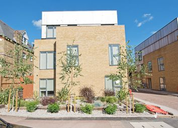 Thumbnail 2 bed flat to rent in Churchwood Gardens, Forest Hill
