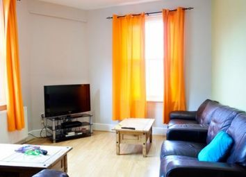 Thumbnail 1 bed property to rent in Sharrow Lane, Sheffield