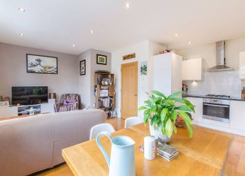 Thumbnail 2 bed flat for sale in St Mildreds Road, Lee, London