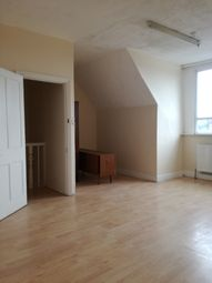Thumbnail 3 bedroom maisonette to rent in Pinner Road, Harrow