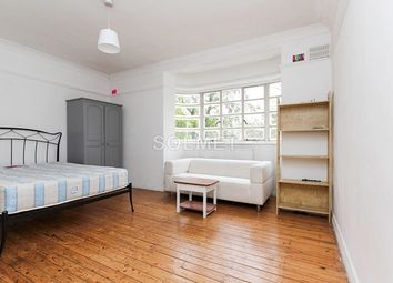 Thumbnail 4 bedroom flat to rent in Marlow Court, Willesden Lane, Kilburn